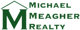 Michael Meagher Realty