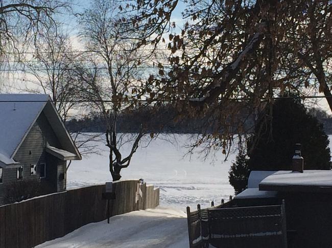 16086 Lake Koronis Road, Paynesville MN | Homes For Sale